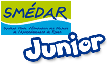 Smedar Junior
