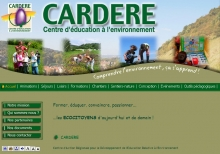 cardere