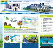 smedar-site2