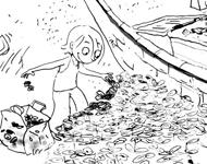 vignette 2